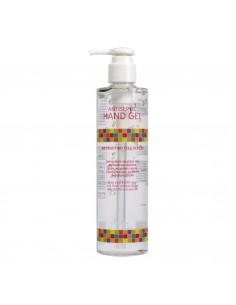 Antiseptic Hand Gel Original 250ml